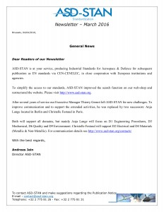 extracted 1st page newsletter_Part_11