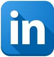 linkedin_3d