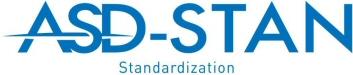 ASD-STAN
