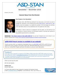 asd_stan_newsletter_and_publication-notice_november_2016-v1-11
