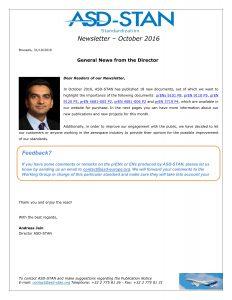 asd_stan_newsletter_and_publication-notice_october_2016-v1-11