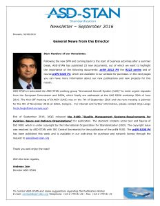 asd_stan_newsletter_and_publication-notice_september_2016-image1
